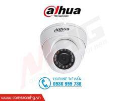 CAMERA DOME HDCVI DAHUA HAC-HDW1000MP – S3