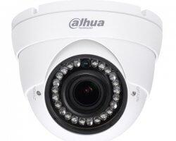 Camera quan sát HDCVI DAHUA DH-HAC-HDW1200MP-S3