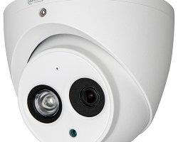 Camera quan sát HDCVI DAHUA DH-HAC-HDW1100EMP-A-S3
