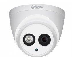 Camera giám sát HDCVI DAHUA HAC-HDW1200EMP-A-S3