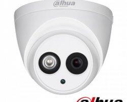 Camera quan sát HDCVI DAHUA DH-HAC-HDW1200EMP-S3