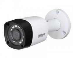 Camera quan sát HDCVI DAHUA DH-HAC-HFW1200RP-S3